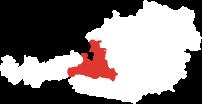 Bundesland